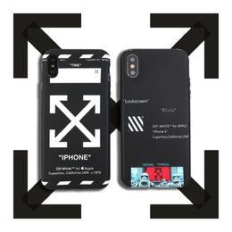 Deutschland Meistverkaufte Designer-Handyhülle tpu Bunte Hülle für Iphone X XR / S MAX 6 6S PLUS Back Cover für Apple Versorgung