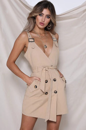 600bd1260 Distribuidores de descuento Vestido Británico De Las Mujeres ...