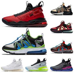 air max 95 fille pas cher OFF 64% vetement et chaussure