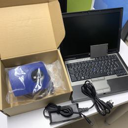 Chave do carro do obd on-line-leitor de chave do carro para o transponder para bmw programador chave com laptop d630 super ssd obd completo pronto para uso
