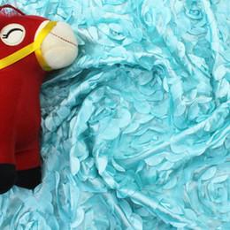 2019 fotos de toalhas Toalha de bebê Recém-nascido Foto Props Estúdio de fotos de bebê, festa aplicável Rose toalha de cobertor fotos de toalhas barato