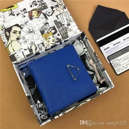 portafoglio formato carta di credito Sconti Cartoon wallet, credit card bag. Exquisite workmanship..size:9.5cm.prd