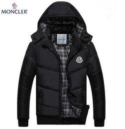 Negócio casual jaqueta on-line-Outono e inverno dos homens novos negócios polo casual jaqueta de algodão casaco de algodão casaco de algodão desgaste dos homens