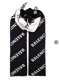 Sciarpe dell'involucro delle donne di marca di qualità superiore delle signore di cachemire Sciarpe dell'involucro 180x70cm Dropshipping da sciarpe all'ingrosso india fornitori