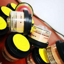 Воздушные компрессорные реле давления онлайн-35300615 демпфирование дисплей для компрессора воздуха Ранда Ingersoll воздушный фильтр индикатора перепада давления переключатель ограничения