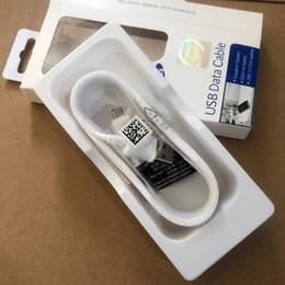 100 шт. / Лот 1.5 м Micro USB Быстрое Зарядное Устройство Кабель Синхронизации Данных быстрая зарядка для Samsung S6 S7 Note 4 Edge с упаковкой от Поставщики внутренние кабели