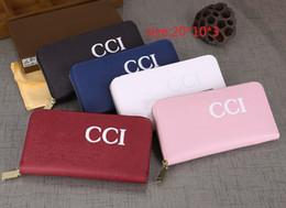 de3f825a1fce6 2019 weinlese grüne geldbeutel NEUE Mode Klassische Rot Grün Streifen  Designer Handtasche Frauen Geldbörse Designer Brieftasche