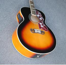 One Pc 2mm thickness 41Hummingbird Folk Acoustic Guitar Pickguard