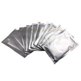 2019 acne remover creme Membrana anticongelante 27 * 30CM Antifryzing AntCryo Anti congelamento Membrana Cryo Cool Pad Anti-congelamento