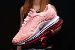 Canada Plus orange super violet de raisin de raisin de menthe orange chaussures Sneaker chaussures de créateurs de vêtements de designer pour hommes et femmes 36-45 Offre