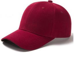 Vermelho Novo Estilo Frete Grátis ad Crooks e Castelos Snapback Chapéus tampas LA cap Hip-pop Caps, bonés de beisebol C Grandes chapéus de Bola de