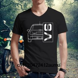 e85891fbb Discount Men Classic Car Shirts | Men Classic Car Shirts 2019 on ...