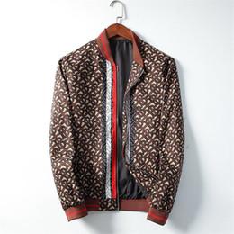 Deutschland 2019 Designerjacken für Herren und Damen, Designer-Trenchcoats für Herren, Freizeitjacken mit Reißverschluss, Designer-Trenchcoat KGG128 cheap women casual jacket trench coat Versorgung
