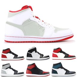 110ecf808d Cheap High Top Athletic Shoes Online Shopping | Cheap High Top ...
