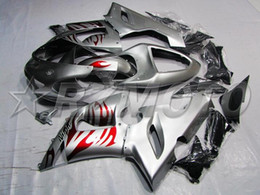 Discount Kawasaki Ninja Zx6r Red | Fairing For Kawasaki Red