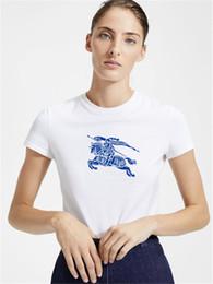 neue designhemd-halsbänder Rabatt 2019 top qualität modale baumwolle gedruckt frauen t-shirt casual kragen frauen t-shirt neue design frauen t-shirt