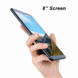 tavoletta di ottica Sconti Xiaomi Mi Pad 4 LTE WiFi 4 GB 64 GB 8