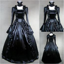 Discount Gothic Medieval Wedding Dress Gothic Medieval Wedding