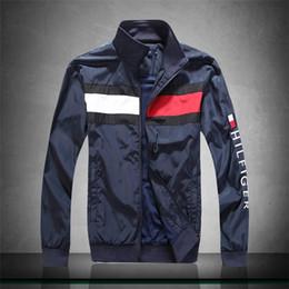 Argentina 2019 Nuevo diseño de la llegada Marcas de calidad superior Ropa Ropa de abrigo Abrigos Chaquetas supplier quality clothes design Suministro