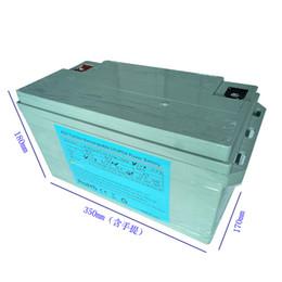 12,8 V 100ah 2000 cicli 1280 W Rapid 100A AGV batteria di trazione Robot di sollevamento Batteria ricaricabile LiFePO4 Sostituzione della batteria da batteria al piombo fornitori