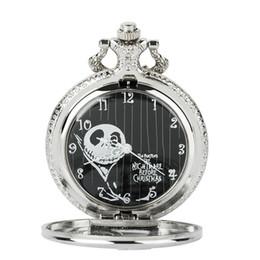 2019 relógios de bolso digitais de quartzo Colar digital de quartzo de prata de relógio de bolso com colar de casal vintage antigo relógios de bolso digitais de quartzo barato