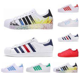 SneakersVente Promotion Original Promotion Promotion Original Superstar Superstar SneakersVente wP80Onk