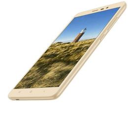 Argentina Venta al por mayor Original xiaomi redmi note 3 pro 4G LTE Touch ID Escáner de huellas dactilares Octa Core MTK6795 3GB 32GB 5.5 pulgadas 1920 * 1080 FHD 13.0MP Suministro