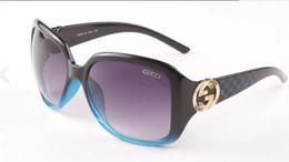 Inci çerçeve boy İtalya pilot güneş gözlüğü kadın trend 2018 Perçin degrade tasarımcı hollow İnci vintage güneş kadınlar nereden piksel çerçeve gözlükleri tedarikçiler