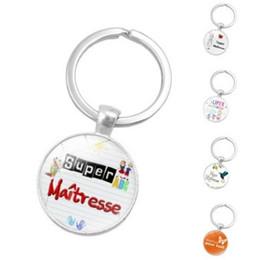 Shop Gift Wholesalers France UK | Gift Wholesalers France