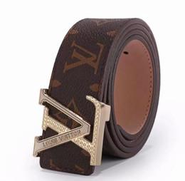 Ceinture de repérage en Ligne-Paris France top mens wear marque ceinture 2019 designer ceinture design mode loisirs entreprise hot spot meilleur choix
