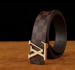 Argentina 5372 Marca Hombres Cinturón 100% Cinturón de cuero Hebilla lisa Mujeres y hombres Cinturones de diseño de cuero genuino de alta calidad 5517 Para hombres 105 cm-125 cm Suministro