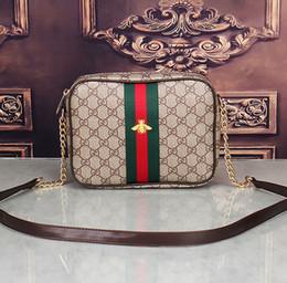Prezzo delle borse di cuoio delle signore online-Miglior prezzo Hot Fashion Design tracolla Donna Boston Luxary Borse Borse a tracolla donna Borse in pelle G1705