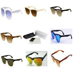 4c36dd73c17aa 16 Mens Sunglasses Cheap Brands Coupons   Deals