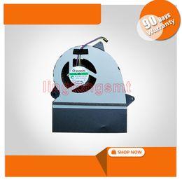 поклонник yaskawa Скидка Новый вентилятор охлаждения процессора для ASUS ZX50J GL552 GL552JX GL552V GL552VX GK552VW ZX50V MF75120V1-C251-S9A MF75120V1-C250-S9A
