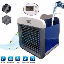 Portable Air Conditioner Cars Coupons, Promo Codes & Deals
