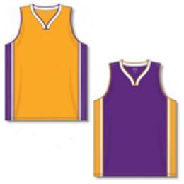 Pantalones cortos de lebron online-3 Anthony Davis Camiseta 2019 para hombre Nueva LeBron 23 James Kuzma 0 Kyle Amarillo Blanco Negro Púrpura Camisetas de baloncesto Pantalones cortos
