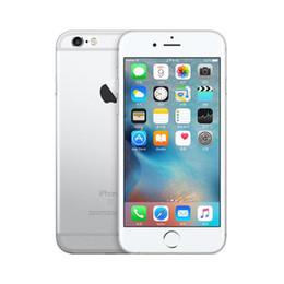 """grátis iphone 5c desbloqueado Desconto Desbloqueado apple iphone 6s smartphone 4.7 """"ios dual core a9 64gb rom 2 gb ram 12.0mp 4 g lte ios do telefone móvel"""