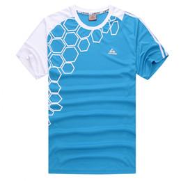 Набор для футбольного трикотажа онлайн-Thailand Customized NAME and number Soccer Jersey 2019 2020 Jerseys 19 20 Football kit TOP shirt MEN sets
