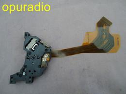 Envío gratis Original nuevo SF-HD88H / SFHD88H pastilla óptica de plástico para cabezal láser del sistema de audio del coche (SF-HD88 / SF-HD88H / SF-HD88HF) desde fabricantes