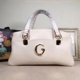 Designer handbags Luxury Brand Arli large top handle bag Woman Fashion  Totes Size 37x19.5x8.5cm Model 55013001 5afa80193ef57