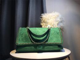 Designer totes para mulheres on-line-Mulheres bolsas de grife venda quente de couro do couro genuíno top excelentes bolsas de qualidade crossbody mensageiro bolsa de ombro tote sacos de luxo