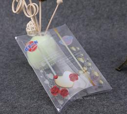 Custom made Frete Grátis Hot new Criativo 2018 caixa de embalagem de PVC pet caixa transparente pp caixa de plástico dobrável fosco produtos de plástico de