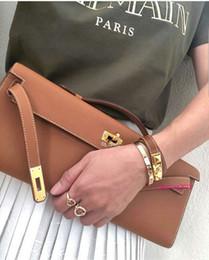 Klasik Lüks Stella Debriyaj Çanta birkins Kadın platin çanta Marka Debriyaj Çanta Bayan Yüksek dereceli akşam çanta Tote Çanta Tasarımcısı çanta nereden