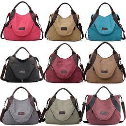Argentina 2019 mujeres de la moda bolsos marca de lujo bolso famoso diseñador bolsas de lona messenger hombro tote bolso de calidad superior Suministro