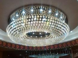 Plafoniere Rettangolari Led : Sconto plafoniere rettangolari lampade moderne a soffitto