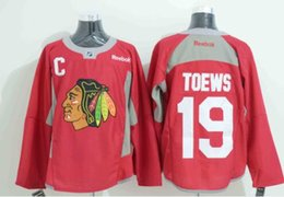 2019 Men s Duncan Keith NHL Hockey Jerseys Brent Seabrook Winter Classic  Custom ice hockey Authentic jersey All Stitched 2018 Branded blank 092b294c9