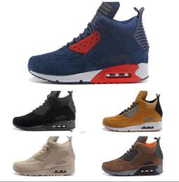 2f1a4afd87 Distribuidores de descuento Zapatos Para Hombre Buenas Marcas ...