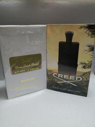 Высшее качество ! 20 стилей длительный аромат парфюмерии для мужчин, женщин бесплатная доставка от
