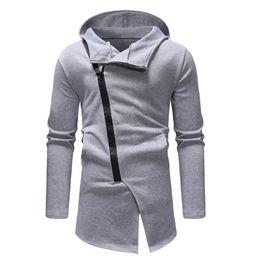cfeaf997b Sweatshirts Oblique Zipper Canada   Best Selling Sweatshirts Oblique Zipper  from Top Sellers   DHgate Canada