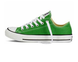 Hiphop turnschuhe online-Brand New Canvas Herren Damen Sneaker Skateboard Designer Schuhe Herren Damen Sneaker Young Hiphop Student Casual 6sag